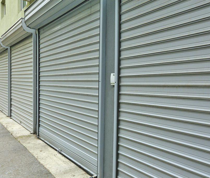 persiana-metalica-automatismos-y-puertas-arrieros